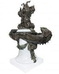 fontana-mostri-marini-tacca-grande2