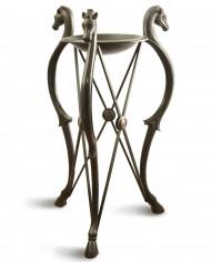 tripode-bronzo-grande