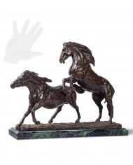 cavalli-eleonora-silhouette