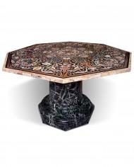 tavolo-intarsiato-ottagonale2