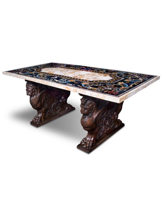 tavolo-intarsiato-rettangolare3_2