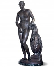 venere-cnido-bronzo