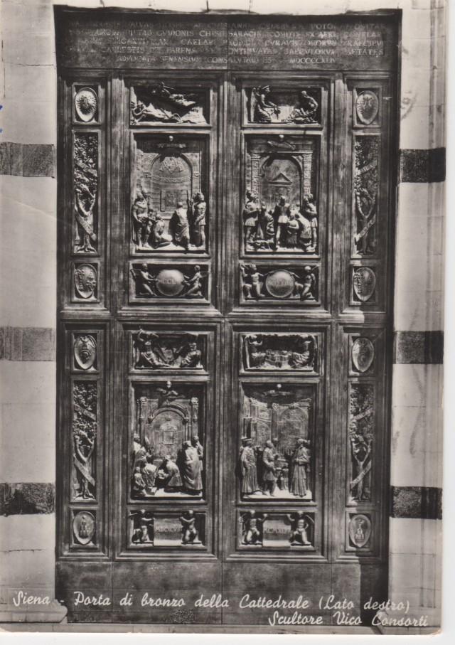 cartolina-siena1