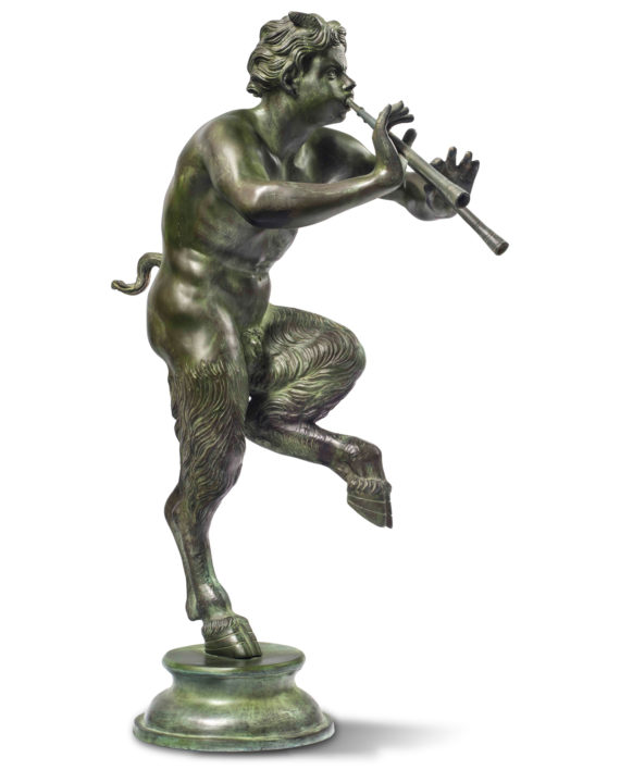 pan-con-pifferi-bronzo