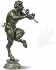 pan-con-pifferi-bronzo-silhouette
