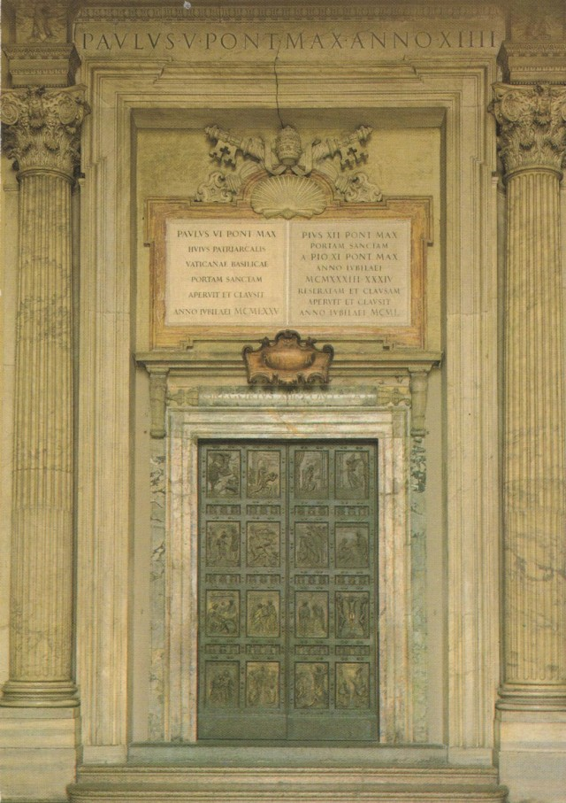 cartoline-porta-santa2