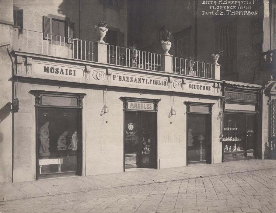 galleria-bazzanti-foto-vecchie-2