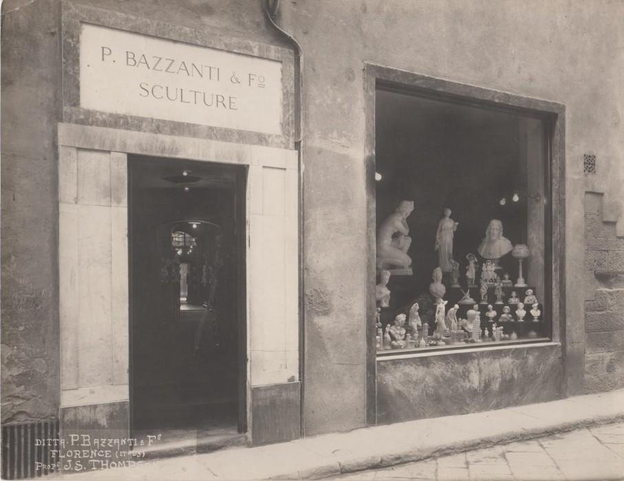 galleria-bazzanti-foto-vecchie-6