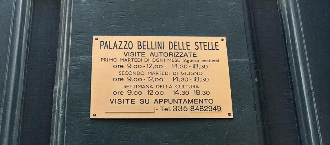 giambologna-fonderia-marinelli-galleria-bazzanti-firenze-palazzo-bellini-delle-stelle