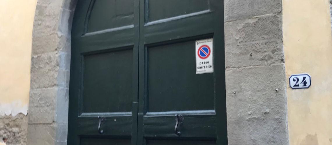 giambologna-fonderia-marinelli-galleria-bazzanti-firenze