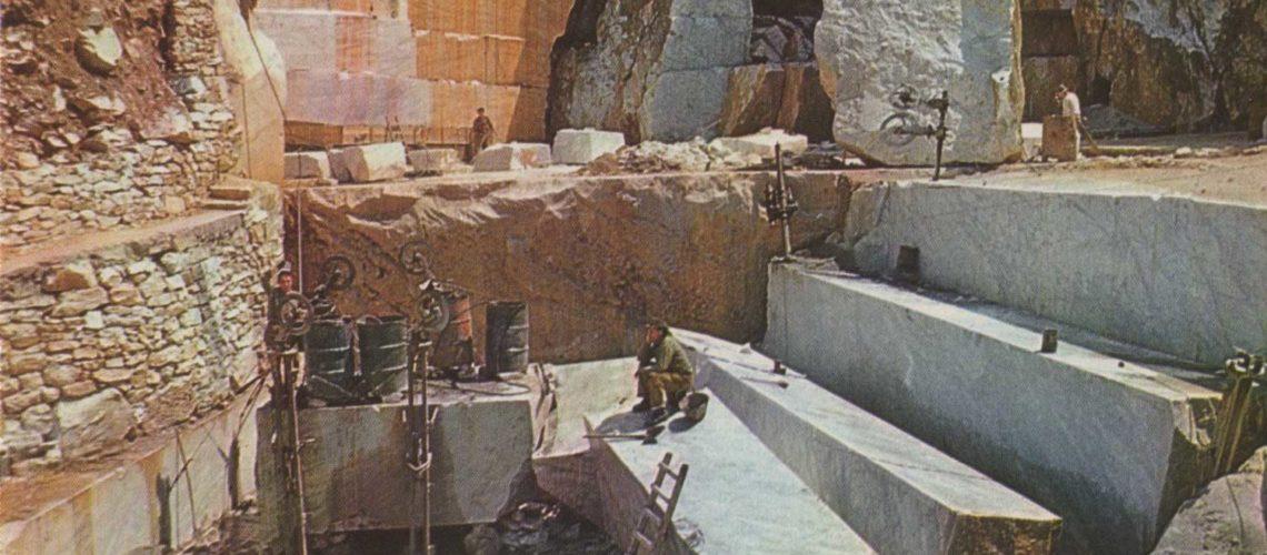 marmo-carrara-pietro-bazzanti-firenze