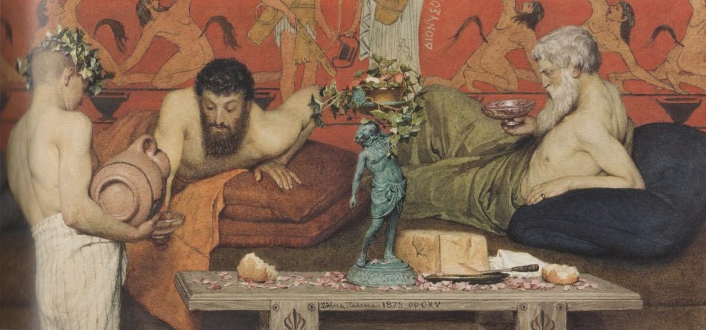 galleria-bazzanti-firenze-romani