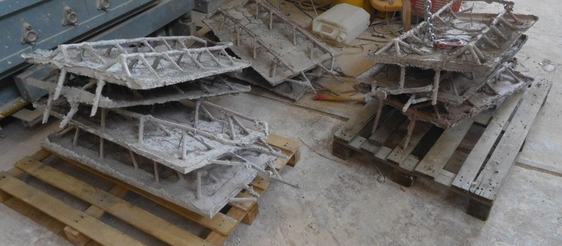 galleria-bazzanti-fonderia-marinelli-firenze-formelle-fuse-bronzo