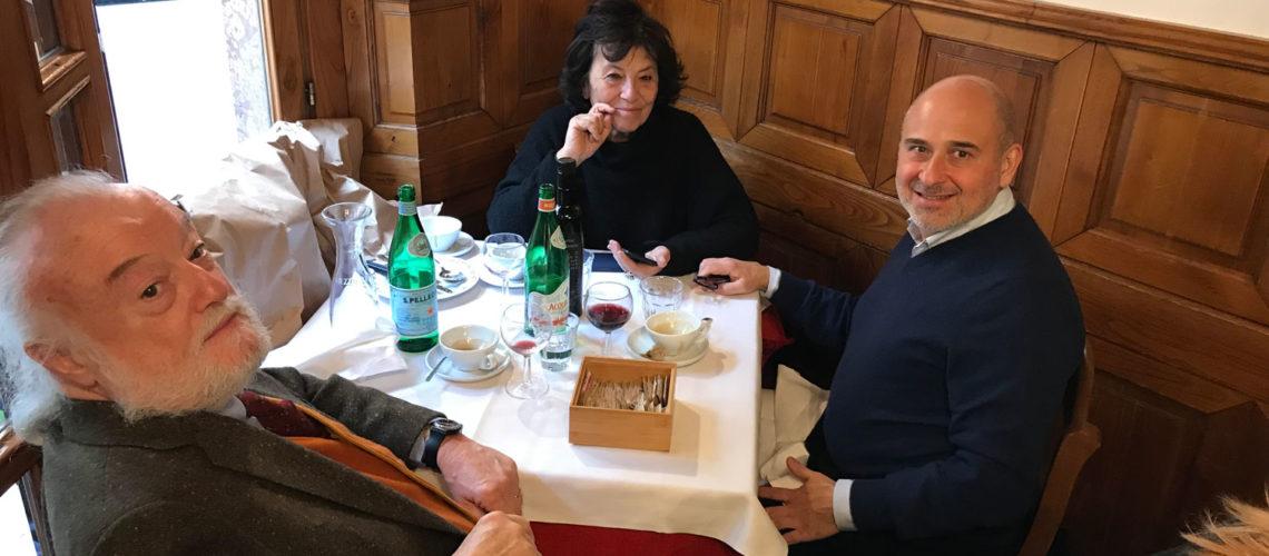 galleria-bazzanti-fonderia-marinelli-firenze-pranzo