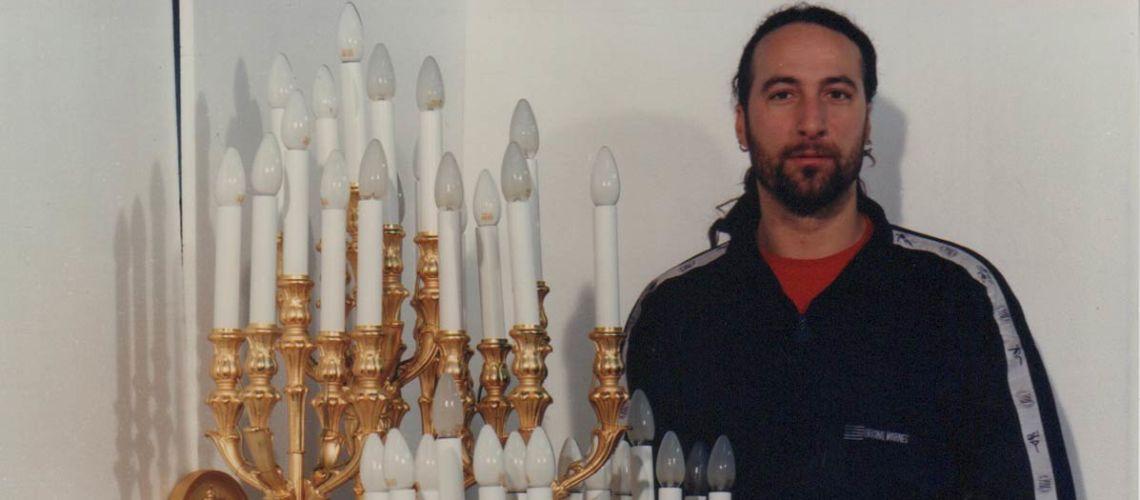 galleria bazzanti fonderia marinelli firenze restauro cremlino appliques
