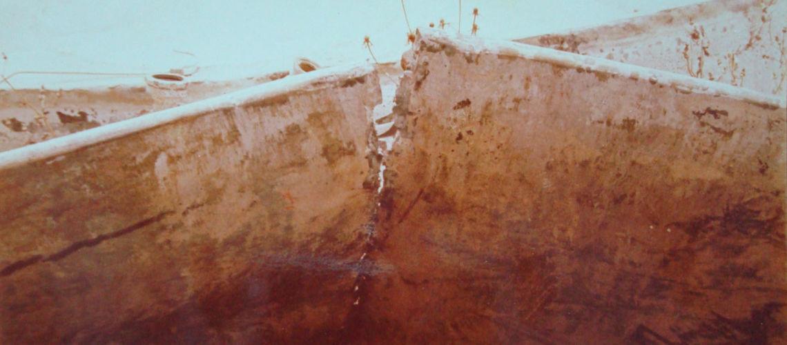 fonderia marinelli galleria bazzanti fontana tritoni malta bronzo restauro foto antica collasso bacino