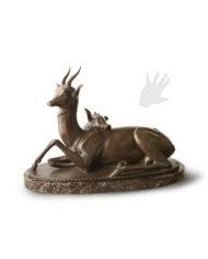 risveglio-tofanari-bronzo-silhouette