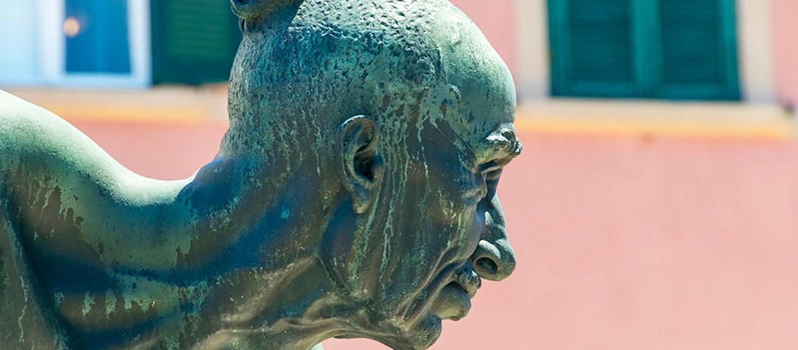 galleria-bazzanti-fonderia-ferdinando-marinelli-firenze-fontana-mostri-marini-tacca-bronzo-fontana-4-mori-livorno