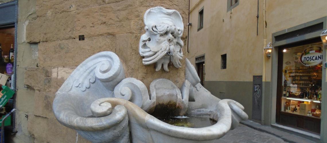 galleria-bazzanti-fonderia-ferdinando-marinelli-firenze-fontana-mostri-marini-tacca-bronzo-fontana-sprone