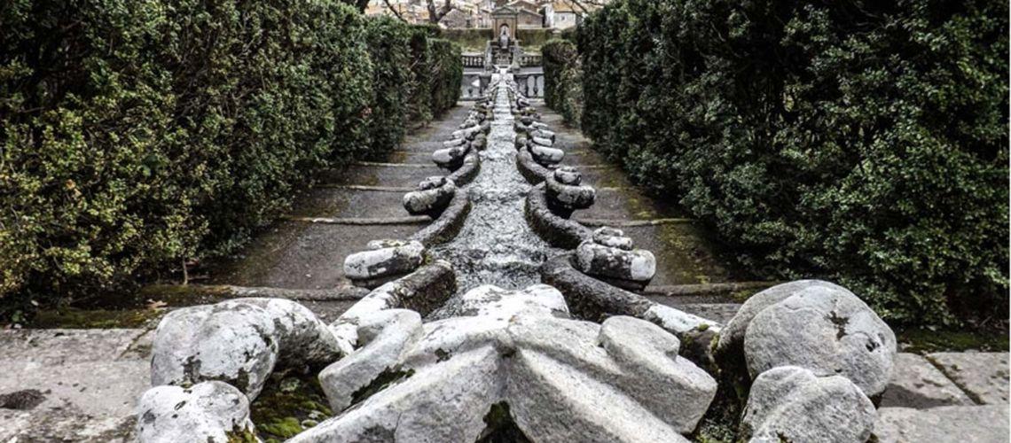 galleria-bazzanti-fonderia-ferdinando-marinelli-firenze-fontana-mostri-marini-tacca-bronzo-villa-lante-viterbo