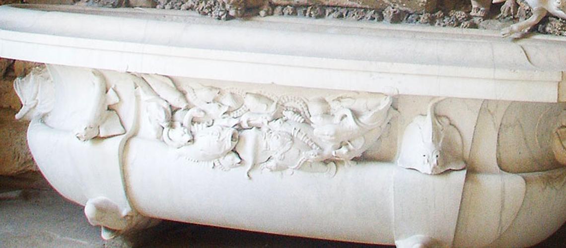 galleria-bazzanti-fonderia-ferdinando-marinelli-firenze-fontana-mostri-marini-tacca-bronzo-fontana-animali-villa-castello