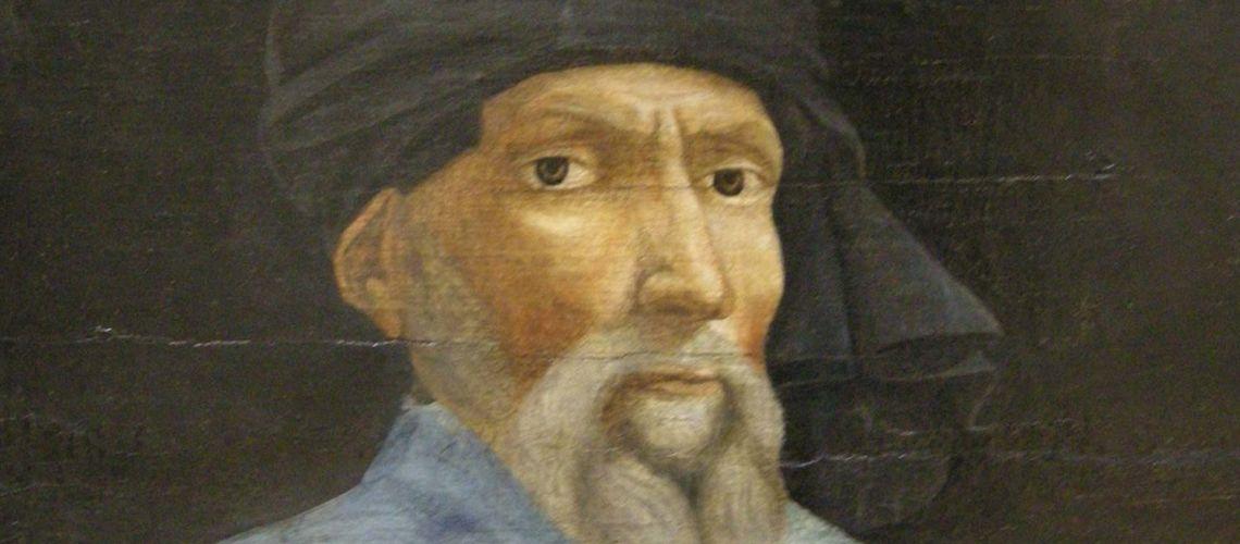 galleria-bazzanti-fonderia-artistica-ferdinando-marinelli-firenze-donatello-scultura-rinascimentale-ritratto