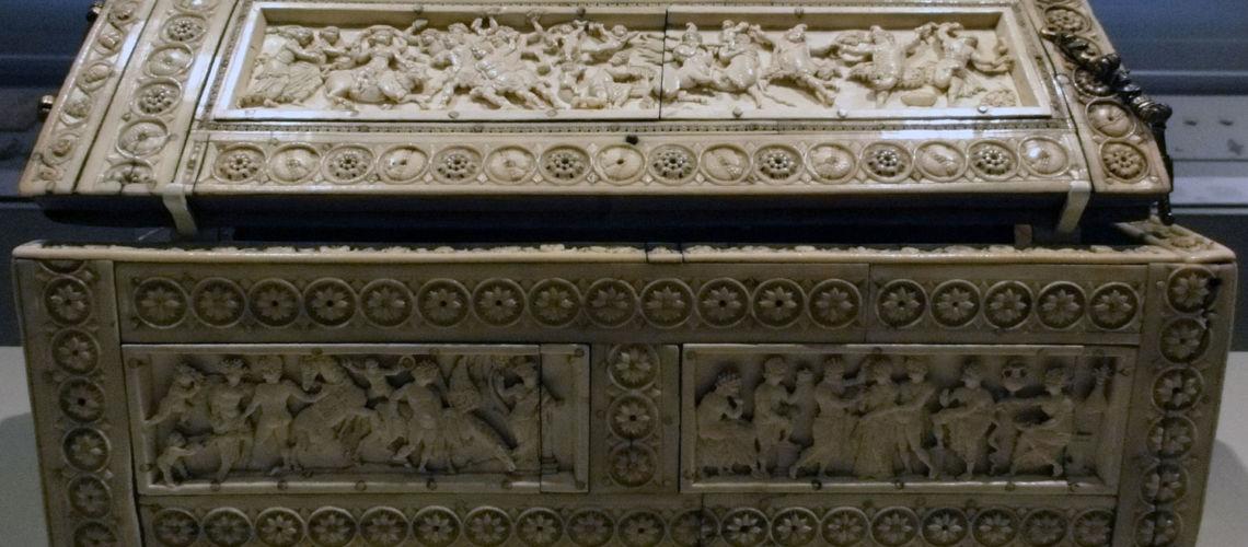 galleria-bazzanti-fonderia-marinelli-scultura-donatello-putti-firenze-cofanetto-veroli