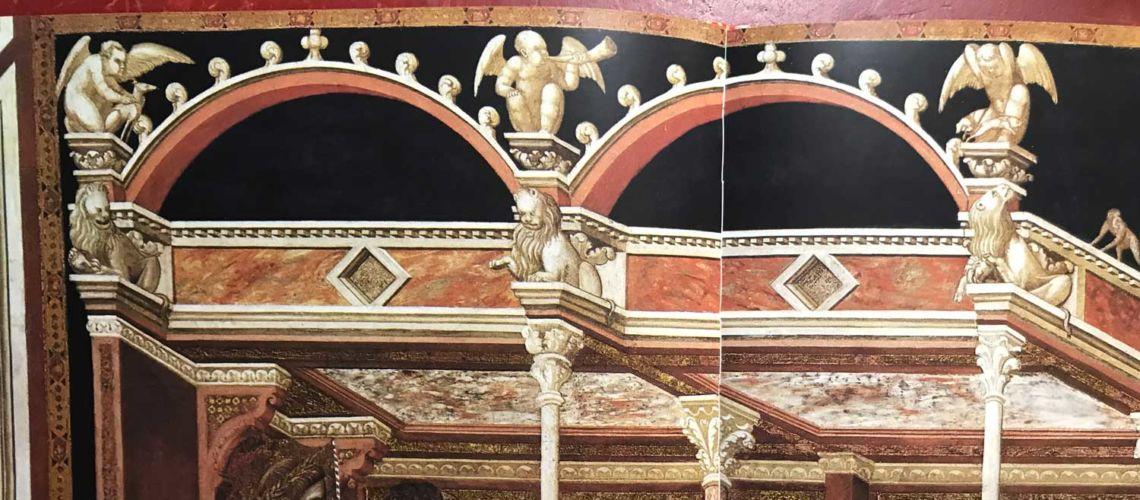 galleria-bazzanti-fonderia-marinelli-scultura-donatello-putti-firenze-eros-cupido-amor