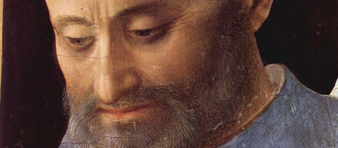 galleria-bazzanti-fonderia-artistica-ferdinando-marinelli-firenze-donatello-scultura-rinascimentale-ritratto-brunelleschi