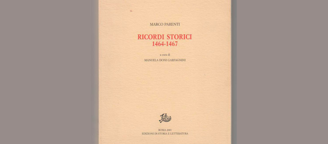 galleria-bazzanti-fonderia-artistica-ferdinando-marinelli-firenze-donatello-scultura-rinascimentale-libro-lettere