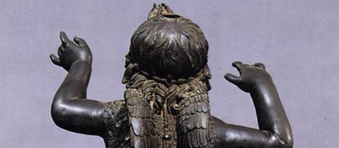 galleria-bazzanti-fonderia-artistica-ferdinando-marinelli-firenze-donatello-scultura-rinascimentale-attis-amore
