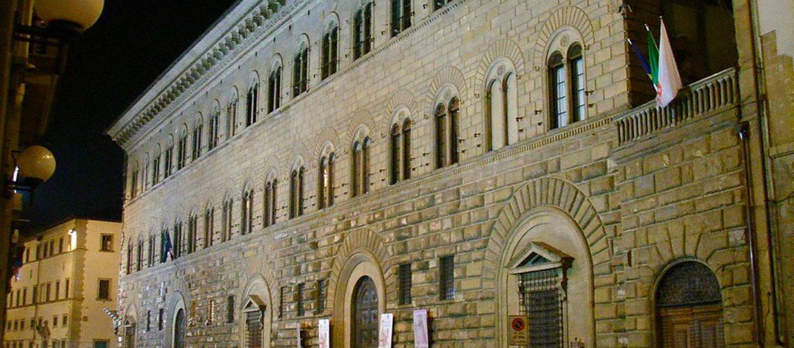 galleria-bazzanti-fonderia-artistica-ferdinando-marinelli-firenze-donatello-scultura-rinascimentale-palazzo-medici-riccardi
