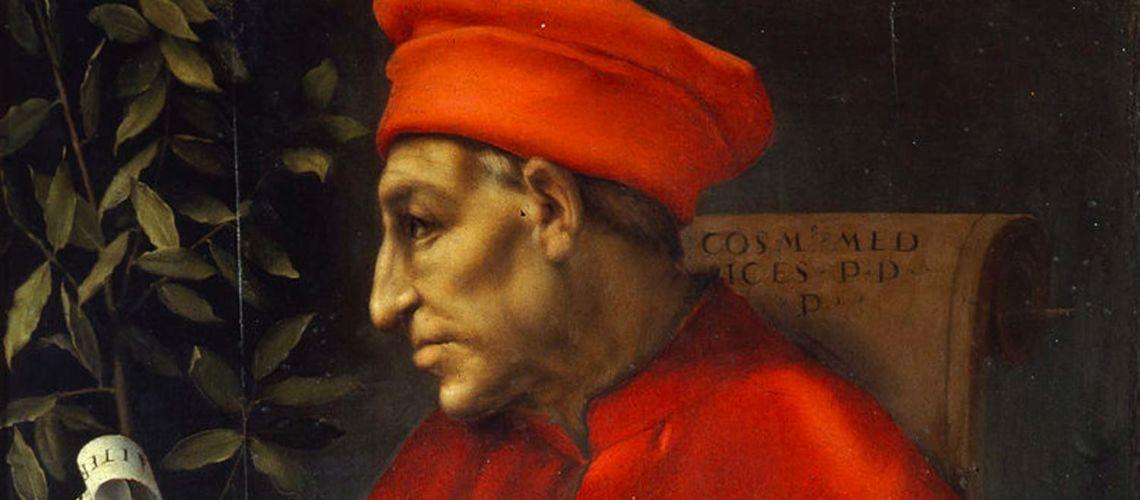 galleria-bazzanti-fonderia-artistica-ferdinando-marinelli-firenze-donatello-scultura-rinascimentale-bronzino