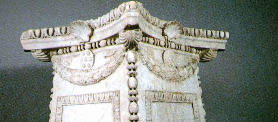 galleria-bazzanti-fonderia-artistica-ferdinando-marinelli-firenze-donatello-scultura-rinascimentale-base-david
