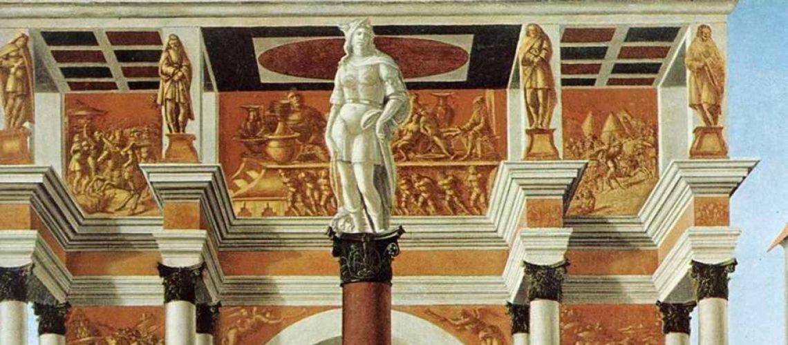 galleria-bazzanti-fonderia-artistica-ferdinando-marinelli-firenze-donatello-scultura-rinascimentale-david