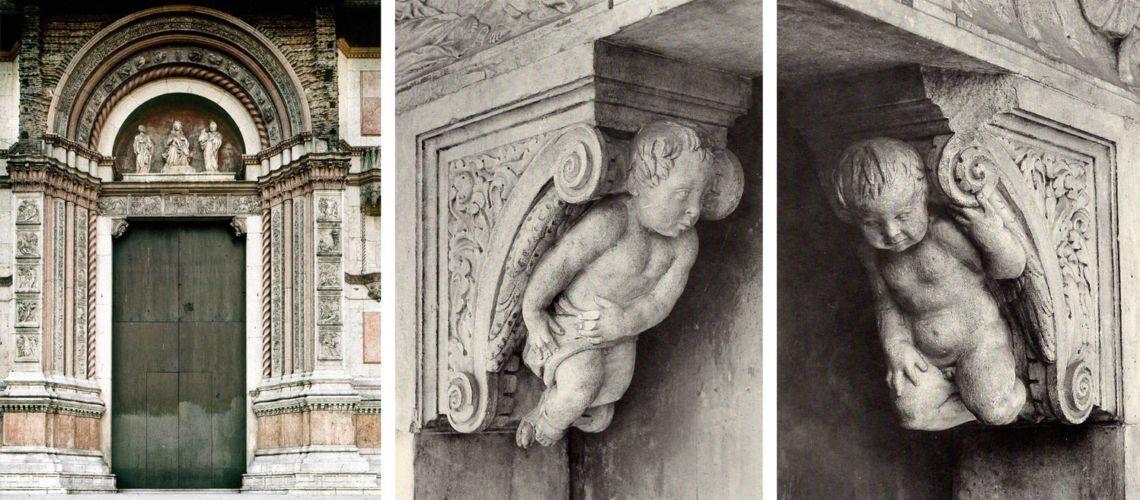 galleria-bazzanti-fonderia-marinelli-firenze-florence-donatello-putti-bronze-marble-porta-magna-bologna