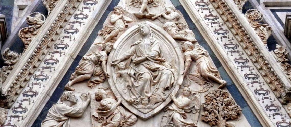 galleria-bazzanti-fonderia-marinelli-firenze-florence-donatello-putti-bronze-marble-duomo-firenze