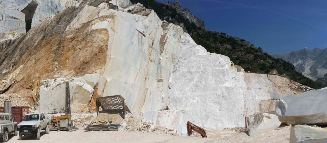 galleria-bazzanti-fonderia-marinelli-michelangelo-cave-marmo-marble-quarries