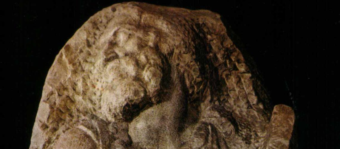 galleria-bazzanti-fonderia-marinelli-michelangelo-cave-marmo-marble-quarries-san-matteo-st.-matthew