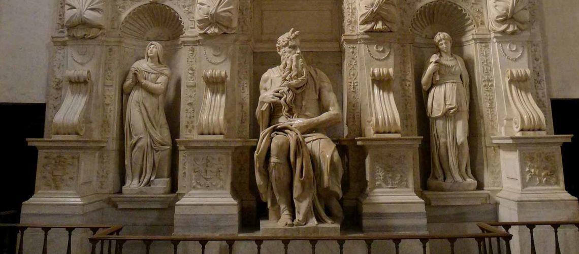 galleria-bazzanti-fonderia-marinelli-michelangelo-cave-marmo-marble-quarries-marble-blocks-mose-rome
