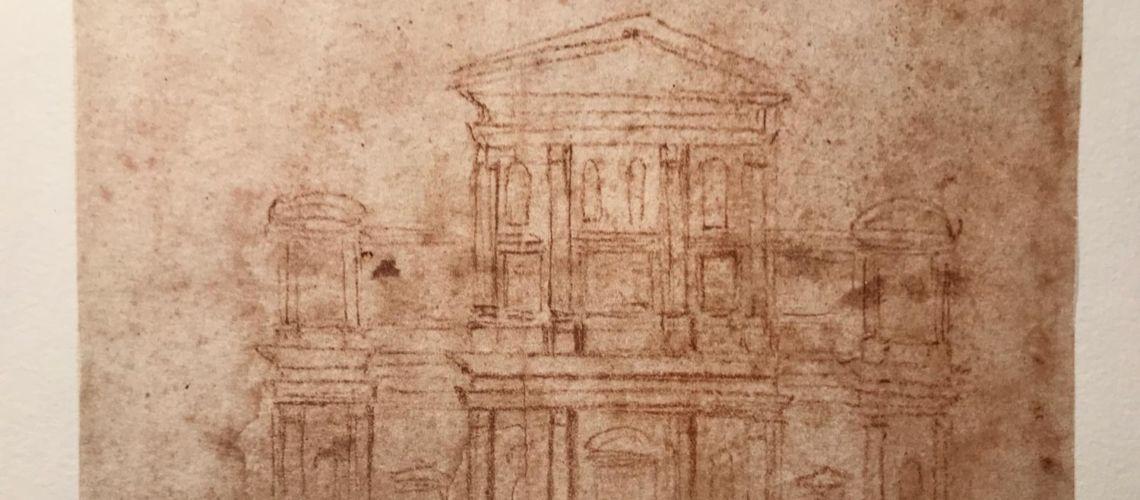 galleria-bazzanti-fonderia-marinelli-michelangelo-cave-marmo-marble-quarries-marble-blocks-san-lorenzo