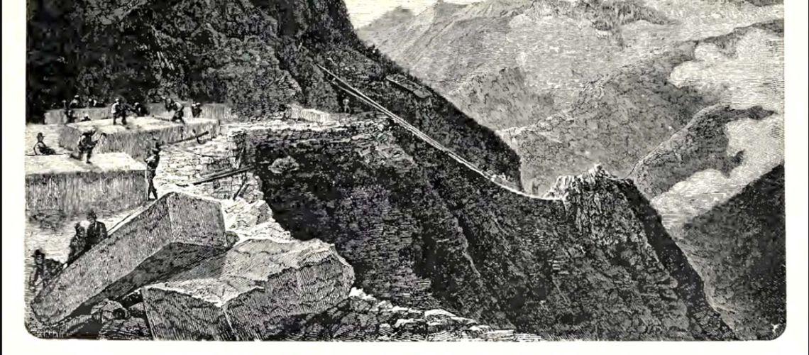 galleria-bazzanti-fonderia-marinelli-firenze-michelangelo-cave-marmo-carrara-marble-quarries