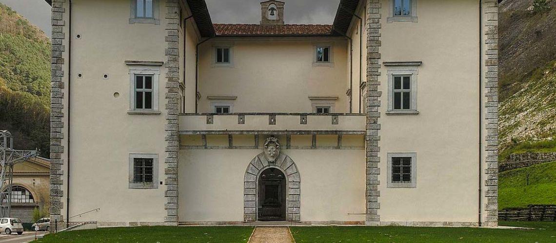 galleria-bazzanti-fonderia-marinelli-firenze-michelangelo-cave-marmo-carrara-marble-quarries-villa-medicea