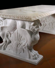 tavolo-marmo-ovuli