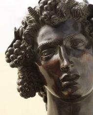 bacco-michelangelo-bronzo-02