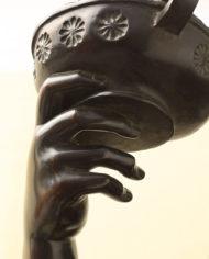 bacco-michelangelo-bronzo-03