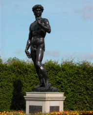 david-michelangelo-bronzo-02