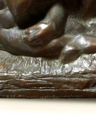 lotta-centauri-michelangelo-bronzo-02