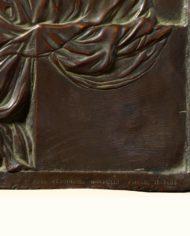 maddonna-della-scala-michelangelo-bronzo-02