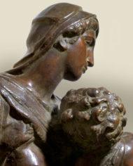 madonna-medici-michelangelo-bronzo-02